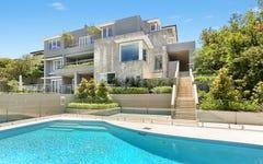 2/51-53 Carlotta Road, Double Bay NSW