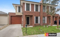 17/2-22 Breanne Place, Keysborough VIC