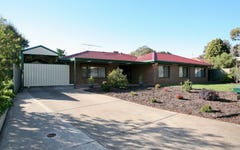 78 Canterbury Drive, Salisbury Heights SA