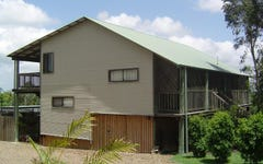 Address available on request, Dundowran QLD