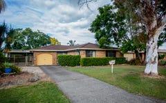 14 Petken Drive, Taree NSW