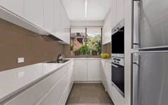 Address available on request, Darling Point NSW