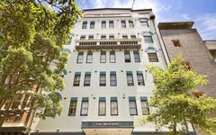 308/221 Darlinghurst Road, Darlinghurst NSW