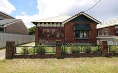 1 Ackeron Street, Mayfield NSW