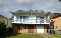 8 Mclachlan Street, Maclean NSW