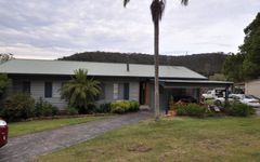 88 Peach Orchard Road, Fountaindale NSW