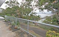 1/1 Irambang Street, Nelson Bay NSW