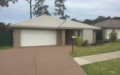 95 Churnwood Drive, Fletcher NSW