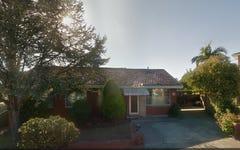 2 Oak Place, Banksia NSW