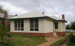 28 Fernleigh Rd, Mount Austin NSW
