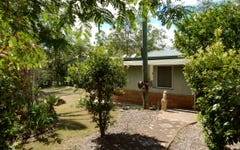 81 Martyn Road, Bauple QLD