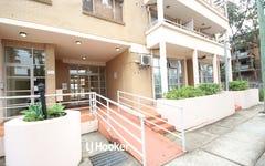 3/6-8 West street, Croydon NSW