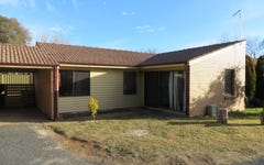 4/10-12 Franklin Road, Bletchington NSW