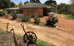 Address available on request, Parkerville WA