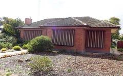 1 Charles Terrace, Wallaroo SA