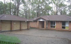 Address available on request, Buccan QLD