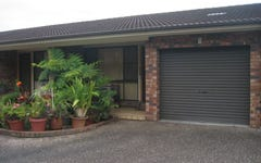 3/4 Caroline Street, Vincentia NSW