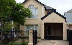 16 Walter Morris Drive, Port Adelaide SA