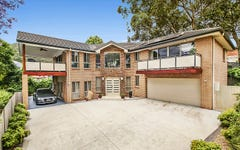 220A Avoca Drive, Green Point NSW