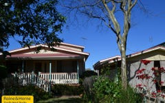 13 Russell Ave, Smithtown NSW