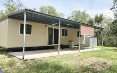 410G Elizabeth Valley Road, Noonamah NT