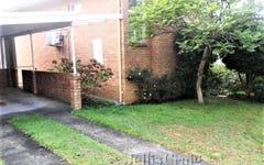 5 Erne Street, Balwyn VIC