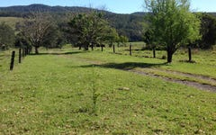 29 Possum Pie Rd, Wootton NSW