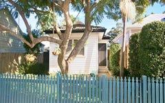 5A Grove St, Lilyfield NSW