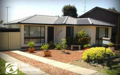 75 Arcadia Street, Arcadia Vale NSW