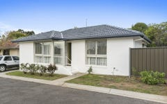 8/79 Somerville Street, Flora Hill VIC