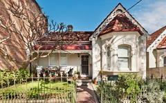 2/29 Brighton Street, Petersham NSW