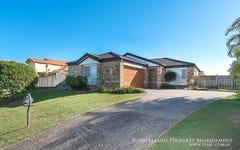 24 Breeana Court, Mudgeeraba QLD