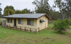 128 School Road, Logan Reserve QLD