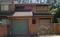 15/149 Auburn Road, Yagoona NSW