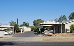 Unit 2/1 George Crescent, Ciccone NT