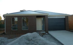 Lot 264 Green Place, Albury NSW