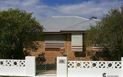 48 Dorothea Street, Cannon Hill QLD