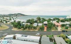 8 Matthew Flinders Drive, Cooee Bay QLD