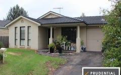 73 Taubman Drive, Horningsea Park NSW