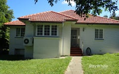 370 Rode Road, Wavell Heights QLD