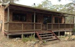 186 Kalinda Road, Invergowrie NSW