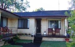 3/144 Central Avenue, Oak Flats NSW
