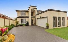 31A Abigail Street, Seven Hills NSW