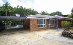 78 Linden Avenue, Toormina NSW