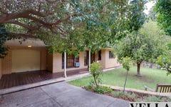 9 Yeltana Avenue, Wattle Park SA