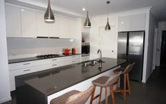 15 Forsayth Lane, Maroochydore QLD