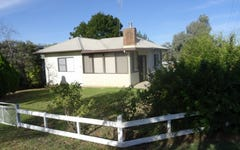 69 Phillip, Molong NSW