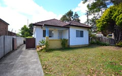 51 SIXTH AVENUE, Berala NSW