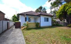 51 SIXTH AVENUE, Berala NSW