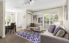 9/127 Riversdale Road, Hawthorn VIC